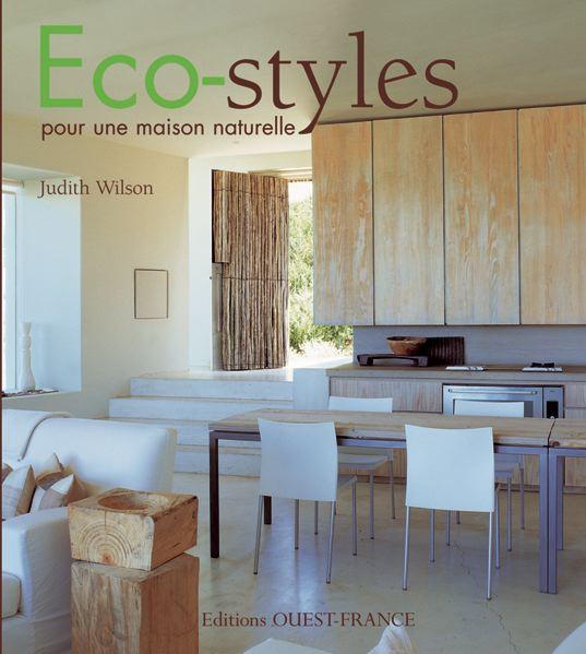 Eco Styles