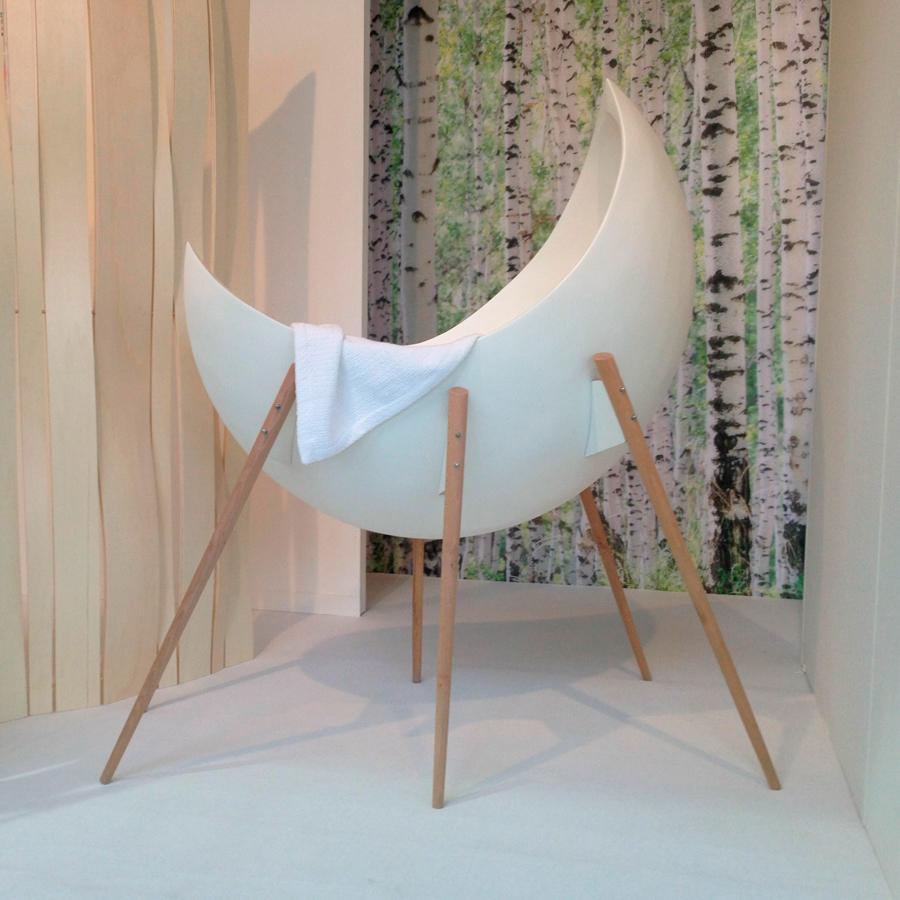 la mati re des nuages le design du bois en wallonie bruxelles. Black Bedroom Furniture Sets. Home Design Ideas