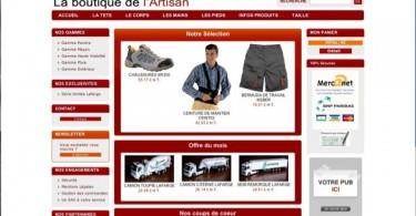 Bati boutique