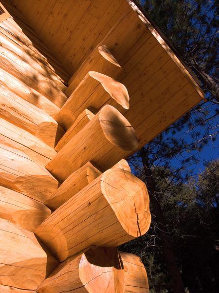 Finitions pour le bois Biolack