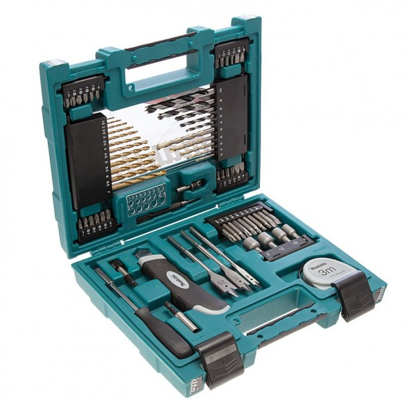 1-coffret-makita-d-33691-71-pieces-maccess