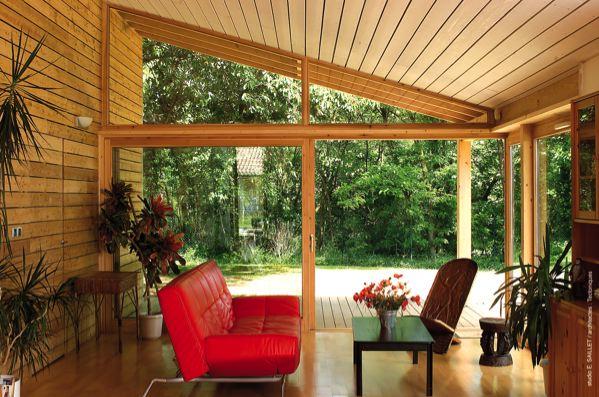 huit produits pour toutes les essences l 39 atelier bois. Black Bedroom Furniture Sets. Home Design Ideas