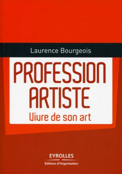 Profession artiste vivre de son art