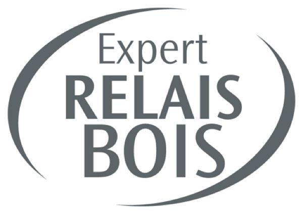 Expert relais bois