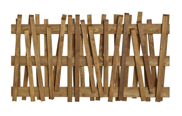 cl ture rythm e l 39 atelier bois. Black Bedroom Furniture Sets. Home Design Ideas