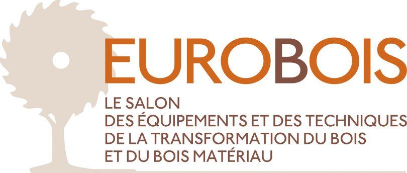 Eurobois du 15 au 18 novembre 2016 eurexpo lyon 69 for Salon du bois lyon