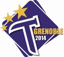 A04-logo-CEJC2013