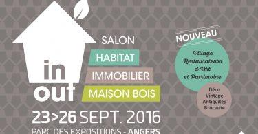 a04-salon-habitat-immobilier-maison-bois-300616