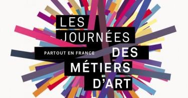 6e Journées européennes des métiers d'art 2012