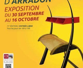 arradon2016