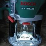 ATB185-Bosch POF1400ACE-17