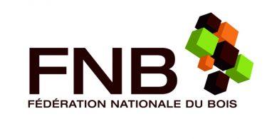 B01-logo_couleur_FNB
