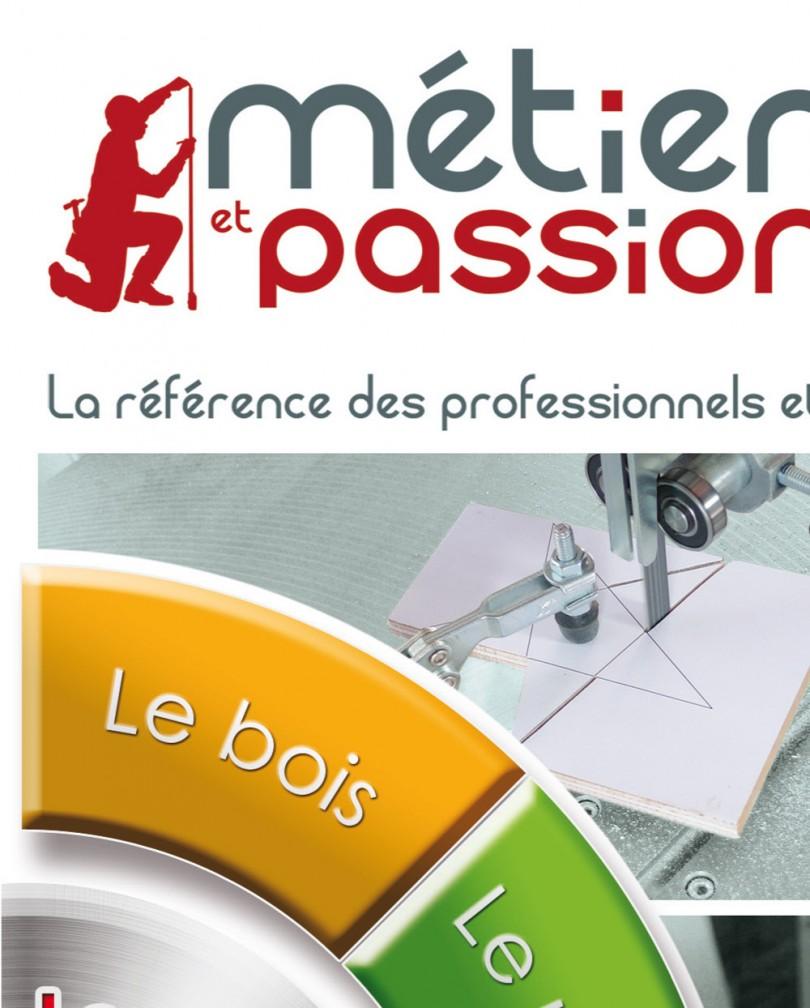 100 Fantastique Suggestions Metier Et Passion Mommenheim