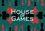 B04-1-M&O_S16_HOUSE_OF_GAMES_AFFICHE
