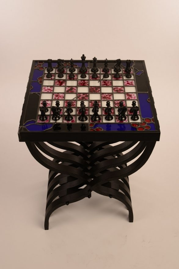 B04-2-M&O_S16_HOUSE_OF_GAMES_ART_CHESS_BY_DANIEL_BRUSATIN_1