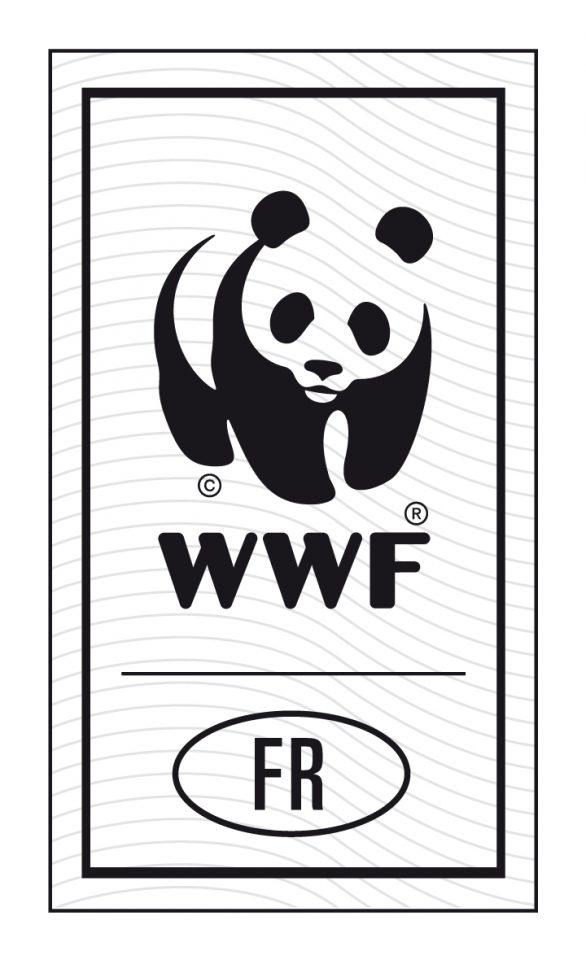 B07-WWF_France