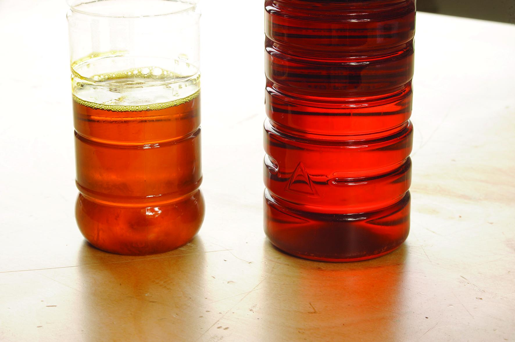 L'Atelier Bois - Cires, huiles, vernis