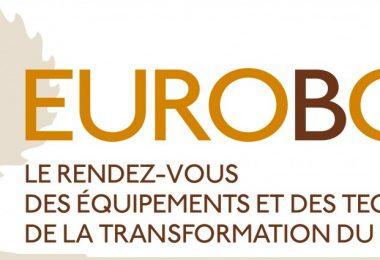 EUROBOIS-LOGO-PICTO_BL_FR-1024x425