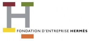 Fondation Hermes
