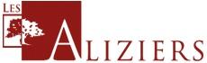 LesAliziers-Logo