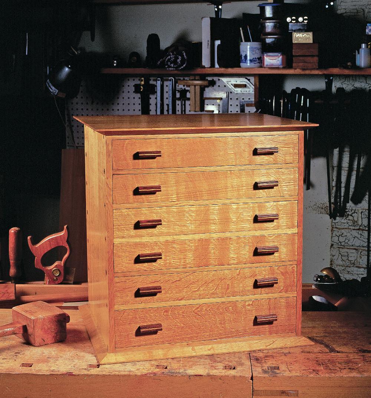 un meuble de collection l 39 atelier bois. Black Bedroom Furniture Sets. Home Design Ideas