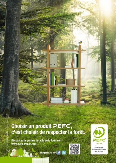 PEFC-campagne2012
