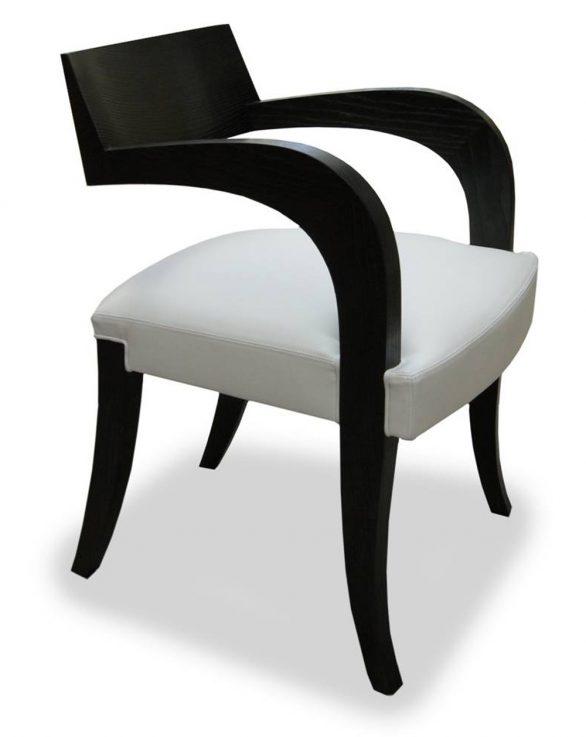 plab-chaise-laval