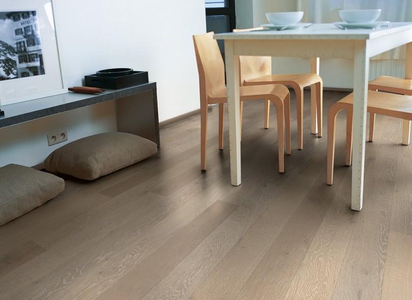 parquet ch ne sp cial r novation l 39 atelier bois. Black Bedroom Furniture Sets. Home Design Ideas