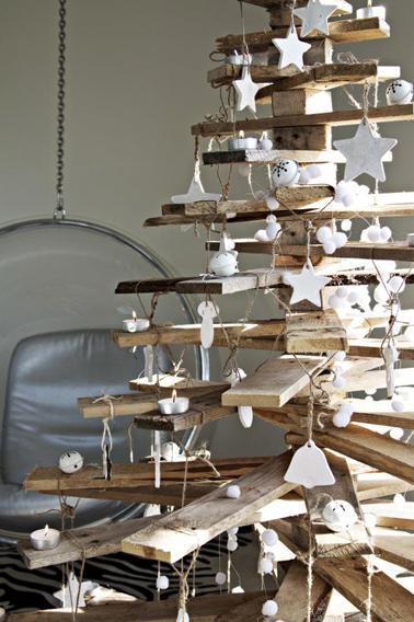 Mon beau sapin c 39 est moi qui l 39 ai fait l 39 atelier bois - Acheter sapin de noel en bois ...