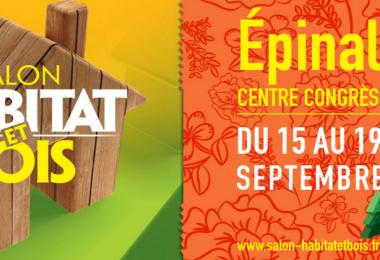 Salon-Habitat-et-Bois-epinal2016-1