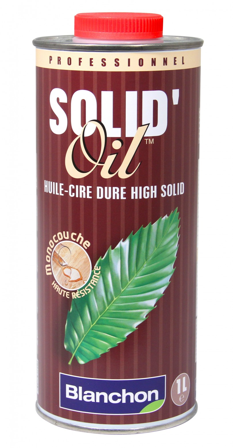 Solid_Oil_1L