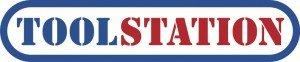 Toolstation-Logo