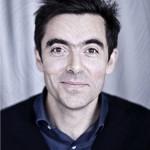 Photo : PATRICK JOUIN © Benoit Linero