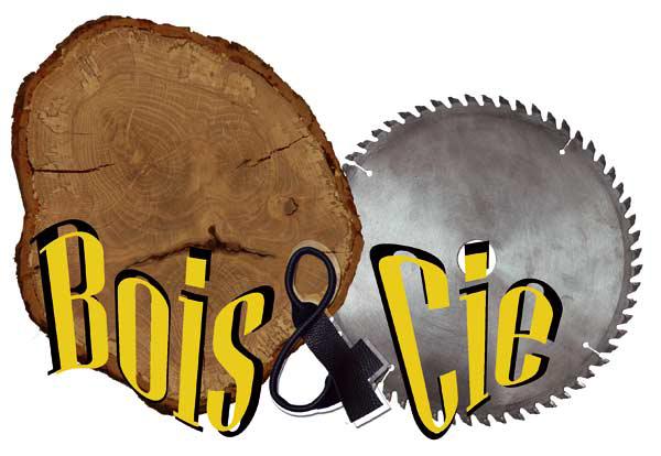 boisetcie-logo