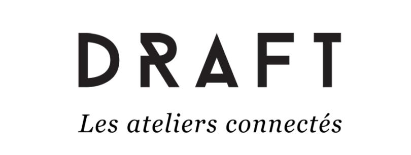 draft-les-ateliers-connectes_-atelier-bois-paris