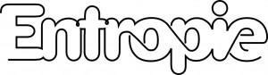 entropie-logo-HD