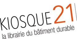 kiosque-21-livres-et-magazines-du-batiment-logo-1430406736