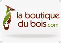 http://www.laboutiquedubois.com