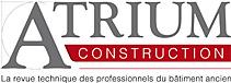 Logo-Atrium-Construction