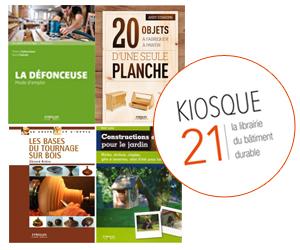 kiosque21