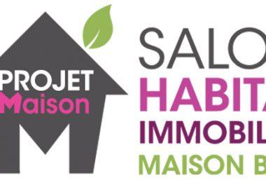 salon-habitat-maison-bois