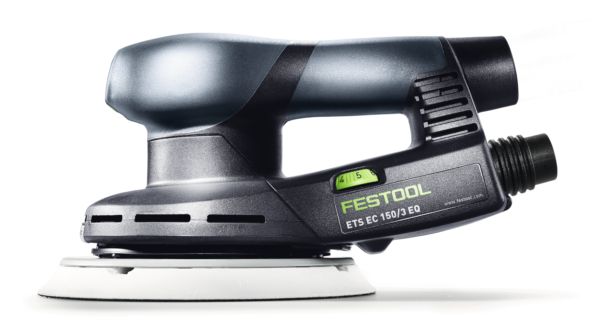 Festool - ETS EC 150