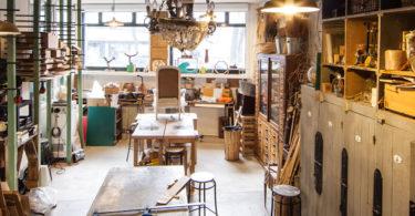minitest les syst mes bostitch pour l ossature bois l 39 atelier bois. Black Bedroom Furniture Sets. Home Design Ideas