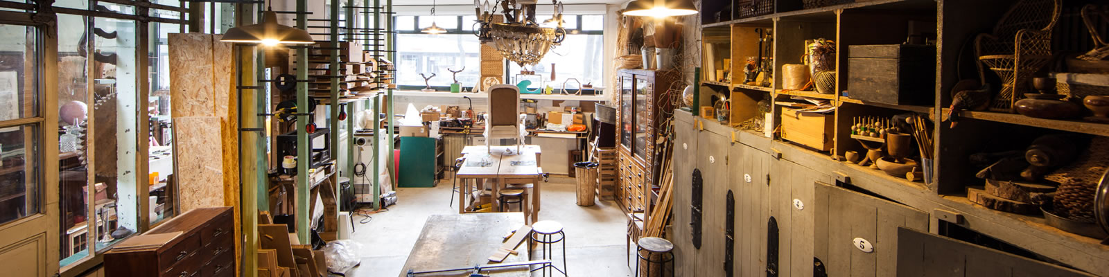 travailler le bois paris l 39 atelier bois. Black Bedroom Furniture Sets. Home Design Ideas
