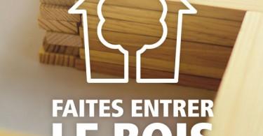 Salon maison bois 2014